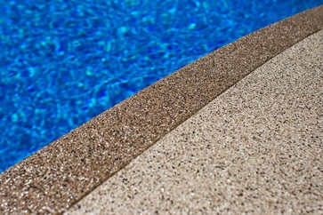 best pool deck coating in rochester - rochester epoxy flooring